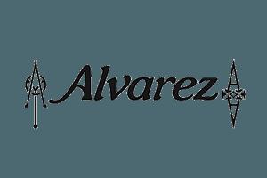 Alvarez Guitars Jacksonville Florida