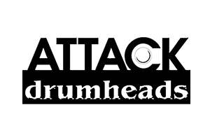 Attack Drum Heads Jacksonville-Florida