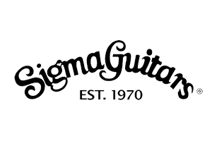 Sigma Guitars Jacksonville Florida