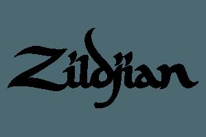 Zildjian Cymbals Jacksonville Florida