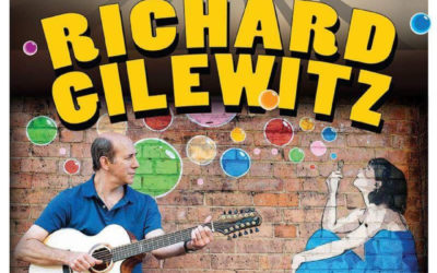 Guitar and Ukele Clinic